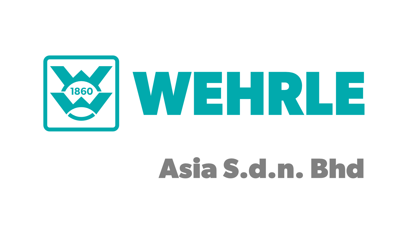 WEHRLE opens new subsidairy in Malaysia