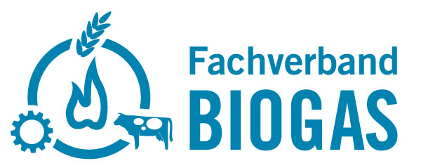WEHRLE is Member of the Fachverband Biogas e.V.