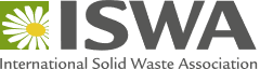 WEHRLE is member of the ISWA - International Solid Waste Association