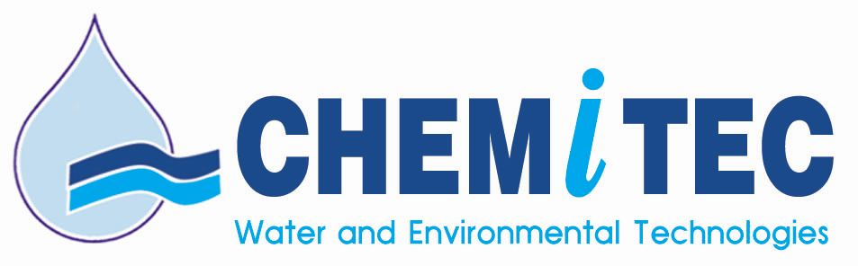 WEHRLE and Chemitec Cooperation