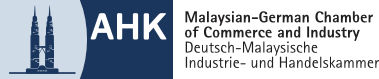 WEHRLE is member of the Malaysian-German Chamber of Commerce and Industry