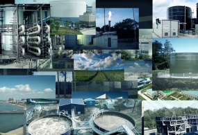 Company video WEHRLE Umwelt