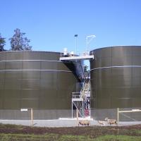 BIOMEMBRAT (мембранные биореакторы) для сезонного производства сыра и сырной продукции