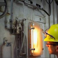 Dezentrale Verbrennungsanlagen von WEHRLE