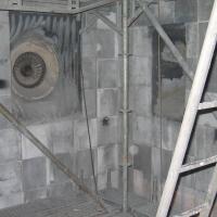 plant optimisation energy technology | WEHRLE-WERK AG