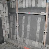 Optimierung im Bereich Kesselbau bei WEHRLE