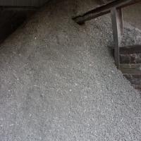 Papierschlämme - Thermische Verwertung von Papierschlamm | WEHRLE