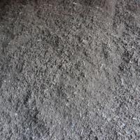 Thermische Verwertung von Papierschlamm | WEHRLE