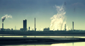 Industrie generell