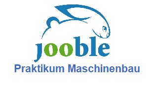 Jobs bei WEHRLE in Emmendingen