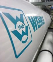 Agua de proceso – Aguas residuales – Reciclaje de agua etc.