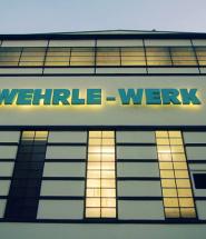 WEHRLE - Emmendingen