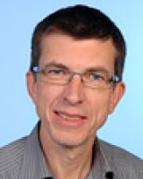 WEHRLE: Bernd Bastian - Energietechnik Service