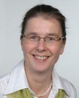 WEHRLE: Cornelia Timm - Area Managerin Osteuropa