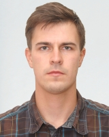 Дмитрий Никитин - Сервисный инженер