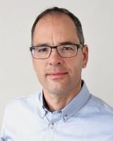 Daniel Hardegger - Energietechnik Service (CH)
