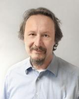 Martin Trenkle - Qualitätsmanagement, Schweißerausbildung, Schweißerschulung bei WEHRLE