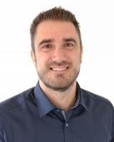 WEHRLE: Simon Götz - Responsable des marchés Asie & Moyen-Orient, Chef de projet