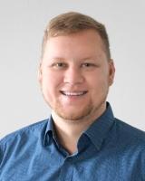 Martin Seifert - Projektingenieur