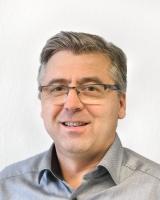 WEHRLE: Matthias Berg - Responsable des marchés Allemagne/Autriche/Suisse, Responsable Exploitation & Services