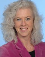 WEHRLE: Sabine Gleichauf - Bereichsleiterin Personal