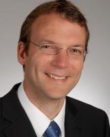 WEHRLE: Gregor Streif - Leiter Abwicklung & Anlagenbau