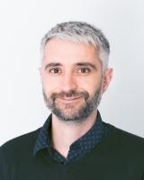Jordi Gabarro Bartual - Director gerente de TELWESA Responsable de servicios en España