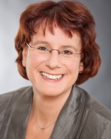 WEHRLE: Dr. Miriam Weissroth - Research & Product Development