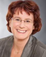 Dr. Miriam Weissroth, Forschung & Produktentwicklung