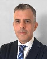 WEHRLE: Pablo García Gonzalez - Director gerente WEHRLE Medioambiente en España Responsable de los mercados hispanohablantes