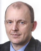 Алексей Щукин - Руководитель отдела продаж